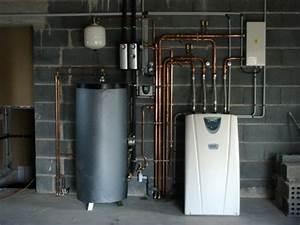 Chauffage Pompe A Chaleur : pompe a chaleur geothermie chauffages pas cher ~ Premium-room.com Idées de Décoration