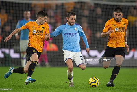 Wolves vs Manchester City Preview, prediction and odds ...