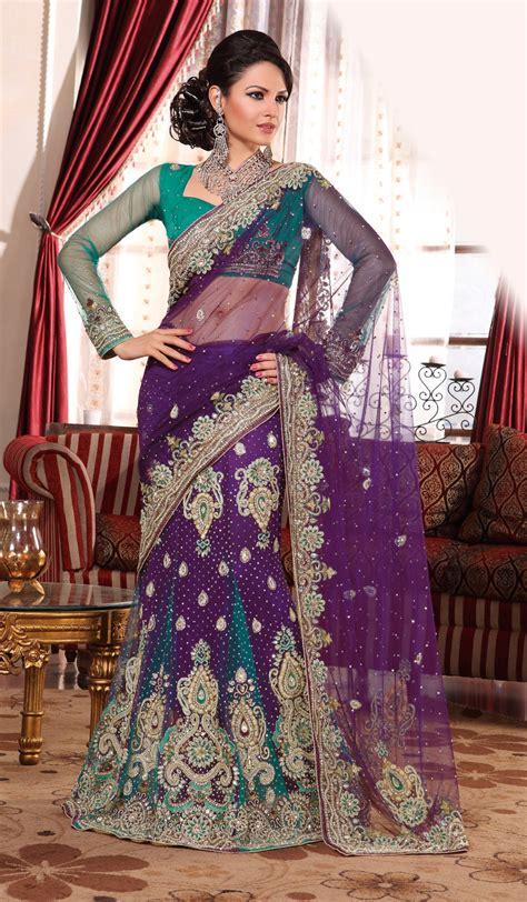 Fashion Sarees 10 Sarees Designs That Set Fashion Goals For 2017