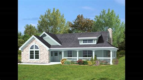 fancy house plans fancy house plans with wrap around porch 24 to