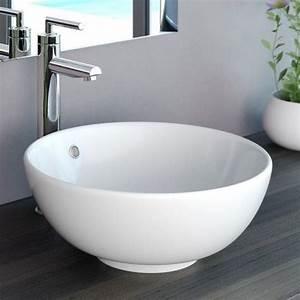 Was Heißt Waschbecken Auf Englisch : die besten 25 waschsch ssel ideen auf pinterest mini waschbecken g ste wc handtuchhalter ~ Yasmunasinghe.com Haus und Dekorationen