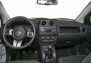 Jeep Compass Fiche Technique : fiche technique jeep compass 2 2 crd 136 4x2 sport 2011 ~ Medecine-chirurgie-esthetiques.com Avis de Voitures