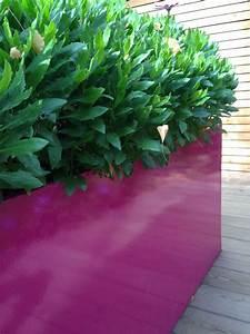 Garten im quadrat pflanzgefass konfigurator for Garten planen mit pflanzkübel fiberglas xxl
