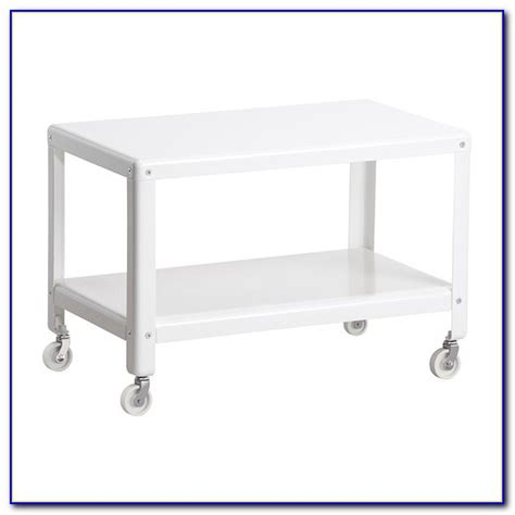 ikea bed table on wheels under bed storage with wheels beds home design ideas