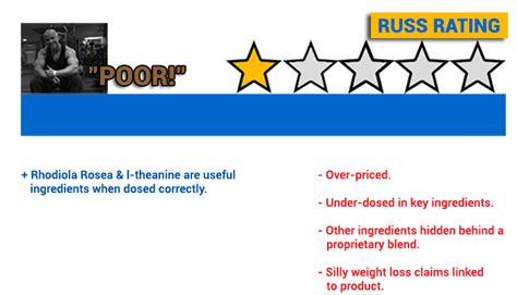 How does revital u slim tea detox? Revital U Smart Coffee Review - The Only HONEST Review Online • Russ Howe PTI