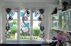 vorhänge küche aktuelles gardinen vorhänge deko artikel