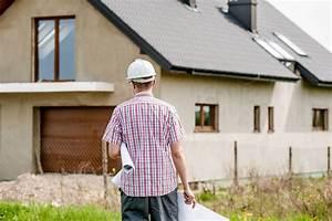 Haus Bauen Was Beachten : wer darf ein haus bauen blog ~ Lizthompson.info Haus und Dekorationen