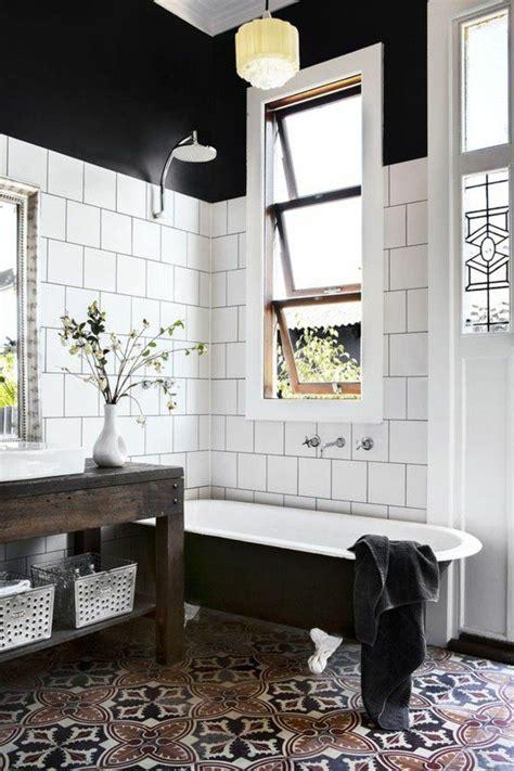 papier peint salle de bain pas cher papier peint salle de bain pas cher atlub