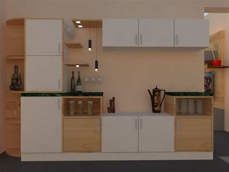 kitchen cupboard interior storage crockery unit crockery unit is the way to store organize