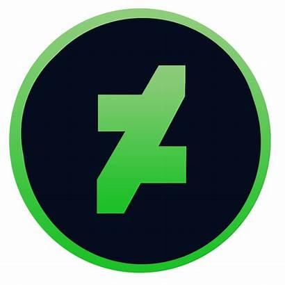Deviantart Icon Circle Icons Round Social Network