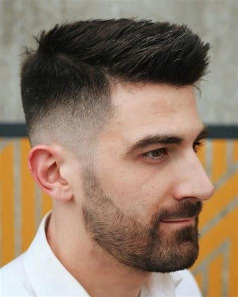 short beard styles  men  beards   shapes