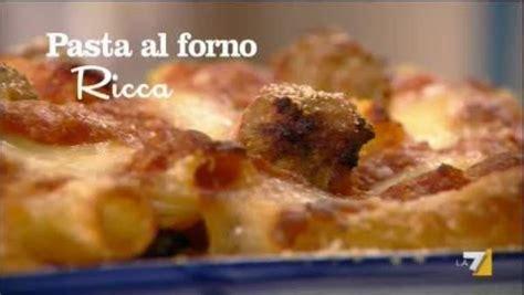mozzarella in carrozza al forno parodi involtini di melanzane al forno cotto e mangiato