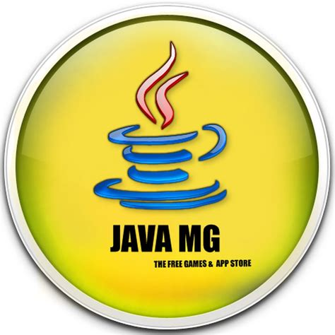 Java Mobile by Java Mobile Apps