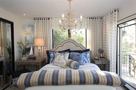 interior home design living room la jolla luxury guest bedroom 1 robeson design san diego