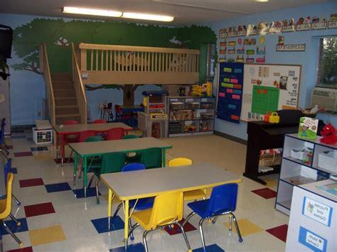 beautiful savior preschool photo of preschool classroom 671