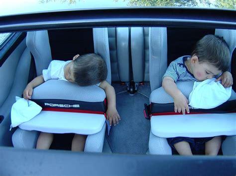 siege porsche bb arrive conseils pour siège auto auto titre