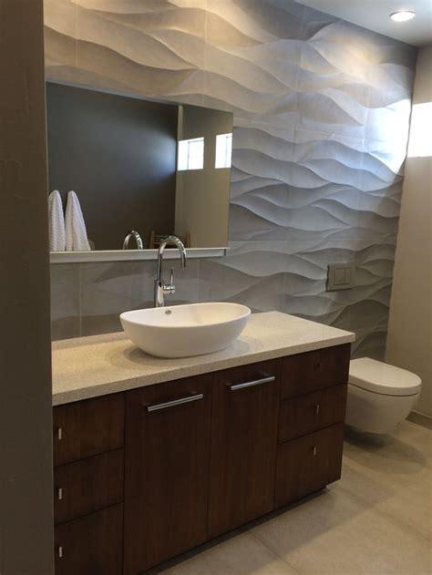 teenage boy home design ideas pictures remodel  decor