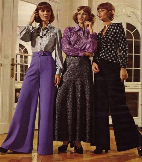siebziger jahre kleidung shorts looks in the 70 s search 70er jahre mode
