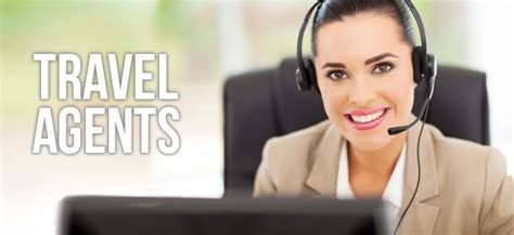 Travel Agents Images  Usseekm. Doctoral Programs In Florida. Free Auto Insurance Quotes Online. Dr Levine Plastic Surgeon Credit Fraud Number. Bible Verses To Help With Depression. Top Data Recovery Software Ann Arbor Lawyers. How To Calculate A Home Loan. Customer Loyalty Online Beauty Product Awards. Ultrasound Training Programs