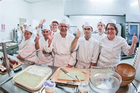 entretien cuisine semaine pour l 39 emploi des personnes handicapées l 39 apei