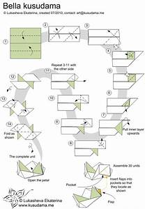 87 Best Origami Images On Pinterest