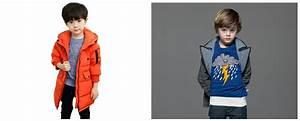 Boys fashion 2018 main trends for boys