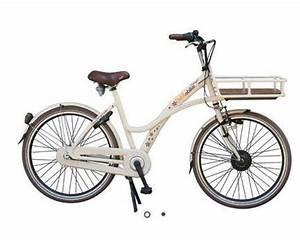 E Mtb Kaufen : e bike kaufen e bike dutchebike cargo neu f r chf 1849 ~ Kayakingforconservation.com Haus und Dekorationen