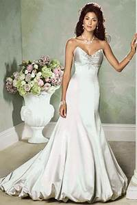 designer wedding gowns for less With wedding dress for less