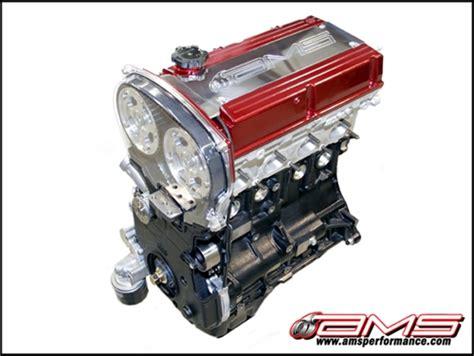 mitsubishi lancer evo 3 engine ams mitsubishi lancer evolution viiiix 2 3rr crate motor