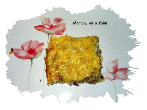 tarte aux poireaux sans p 226 te maman on a faim