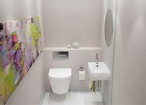 best salle de bain petite surface 2m2 ideas amazing With mini salle de bain 2m2