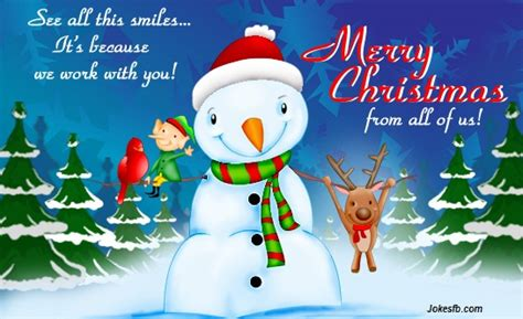 Send christmas cards, merry christmas wishes, quotes, images and ecards to spread lots of christmas cheer. 20 Funny Christmas Pictures