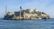 Alcatraz Island | Facts & History | Britannica.com