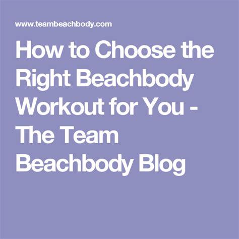 beachbody kettlebell weights choose right teambeachbody fitness nutrition