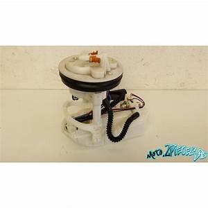 Pompe A Essence : pompe essence suzuki burgman 650 moto2pieces95 ~ Dallasstarsshop.com Idées de Décoration