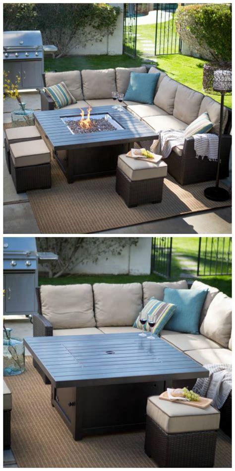 design interesting patio furniture tucson  elegant
