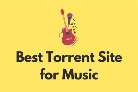 This music sounds very familiar to some game music. Best Torrent Site for Music in 2020 100% Working