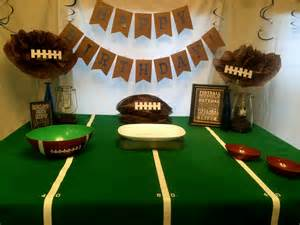 baseball baby shower decorations decorating ideas for bowl party archives