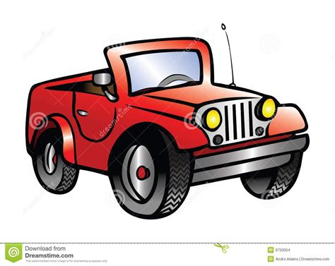 red jeep clipart red jeep clipart clipground