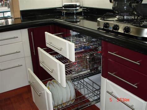 accessories andrew james kitchens