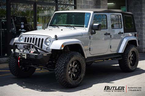 jeep rubicon white with black rims white jeep rubicon with black rims interesting here are
