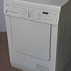 Siemens Electrogeräte Gmbh : bilder und fotos zu siemens electroger te gmbh in m nchen carl wery str ~ A.2002-acura-tl-radio.info Haus und Dekorationen