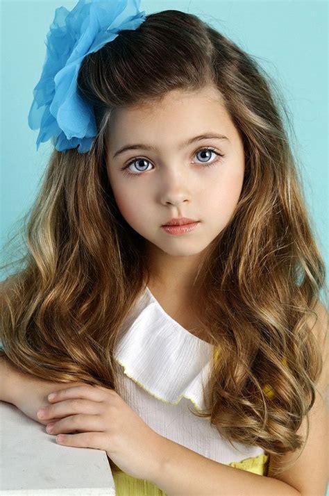 Best 25+ Beautiful Children Ideas On Pinterest Beautiful
