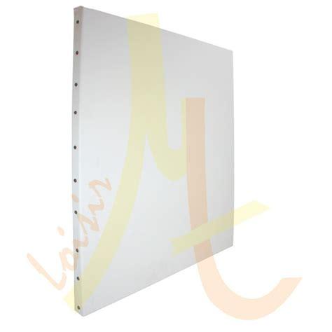 toile blanche a peindre ch 226 ssis entoil 233 toile blanche 224 peindre polyester coton moyen