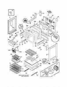 Wiring Diagram For Kenmore 90 Series Dryer