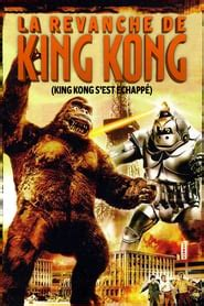 king kong   complet streamingcompletvffr