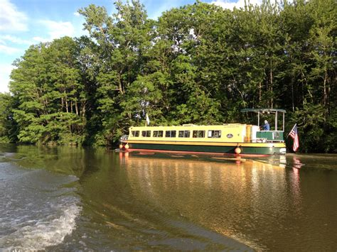 Sam Patch Boat by Sam Patch Boat Tour Schedule Free Programs