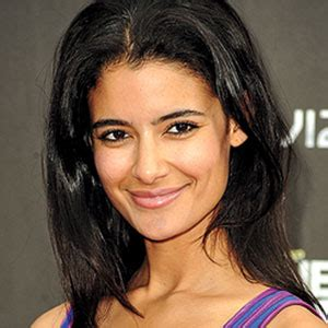 actress jessica the office out actress jessica clark on true blood modeling and