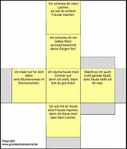 Muttertag Ideen Ausflug : blanko gutschein ~ Orissabook.com Haus und Dekorationen