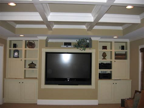 Best 25+ Basement Entertainment Center Ideas On Pinterest No Soliciting Door Sign Rolling Hardware Garage Opener Remote Battery Roll Up Sizes European Shower Front Rugs Barn Locks Best Rollers